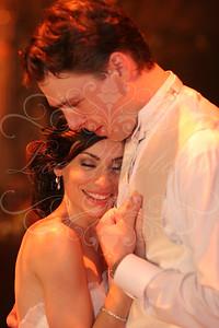 Amazingly Wonderful Weddings!