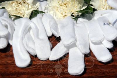 Memorial Services & Funerals